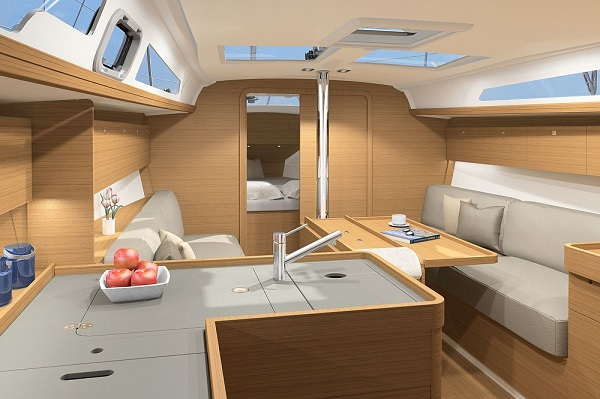 dufour-360-grand-large_medsail malta sailing yachts charters-galley