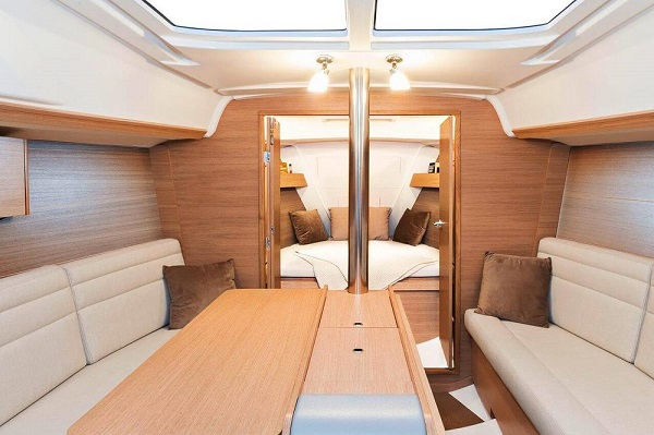 dufour-360-grand-large_medsail malta sailing yachts charters-interior
