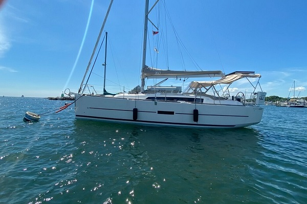 dufour-360-grand-large_medsail malta sailing yachts charters-on-mooring