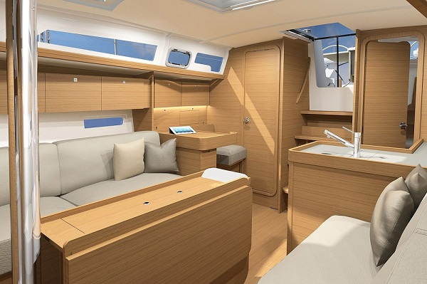 dufour-360-grand-large_medsail malta sailing yachts charters-saloon