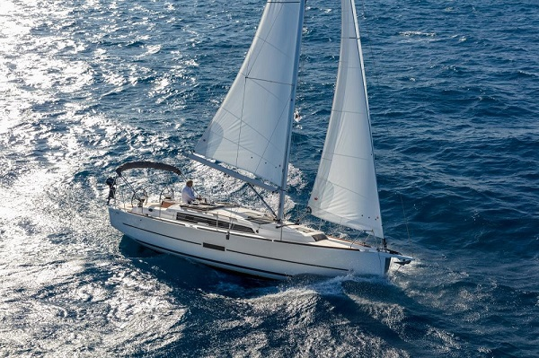 dufour-360-grand-large_medsail malta sailing yachts charters