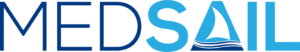 MedSail Logo